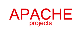 Apache Project